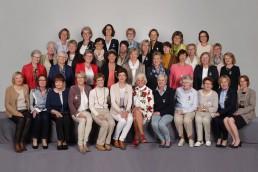 Bürgerschützen Verein Warendorf